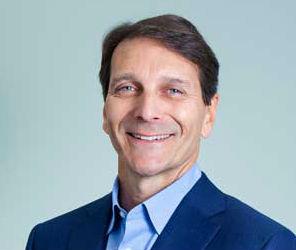 Jeff Pressman